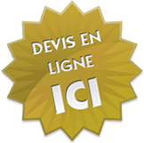 devis-mg-traiteur